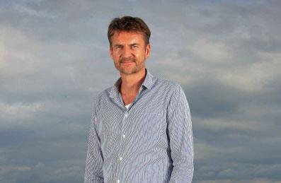 Christian Lund (2019-2020)