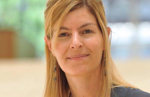 M. Soledad Costantini (2018-2019-2020)