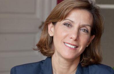 Valerie Miles (2019-2020)